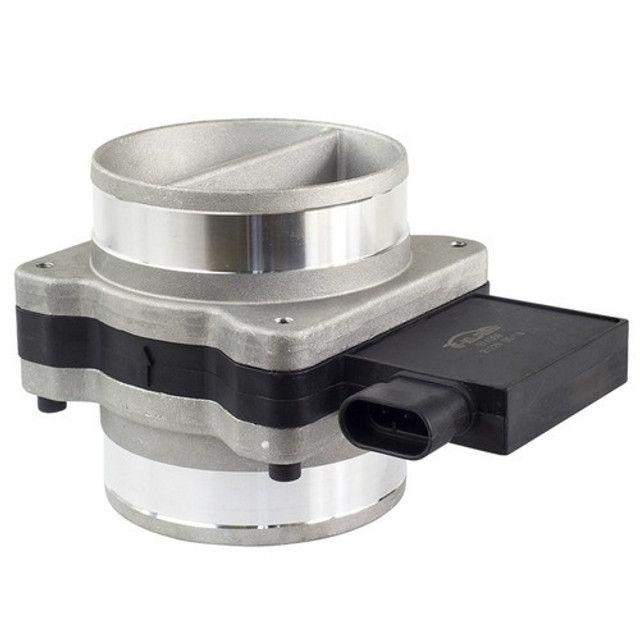 Medidor de Fluxo de Ar (sensor maf) - Foto 2