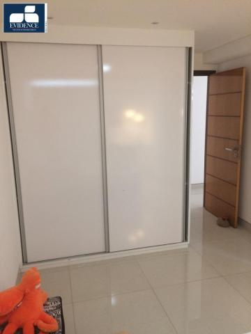 Apartamento com 4 suítes no Miramar! - Foto 12