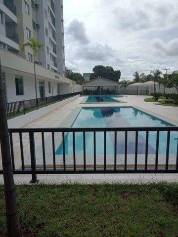 Condomínio Yes Vila Jaraguá Próximo Pecuária ,44 Nascente Grande Oportunidade - Foto 8