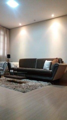 Casa Nova  com móveis planejados - Foto 12