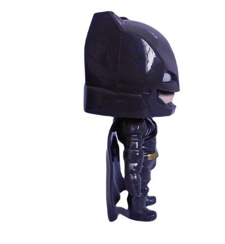 Batman - Foto 2