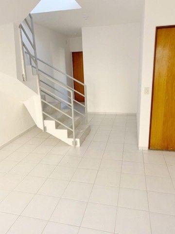 Vendo lindo apartamento na serraria - Foto 5