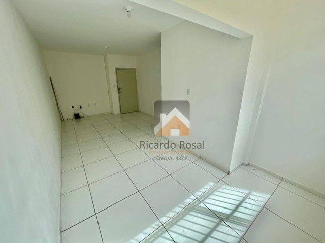 Apartamento c/ 3 quartos, suíte e c/ mobília planejada na Mangabeiras!!! - Foto 3