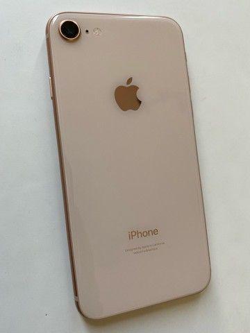 iPhone 8, 64 Gb - Foto 6