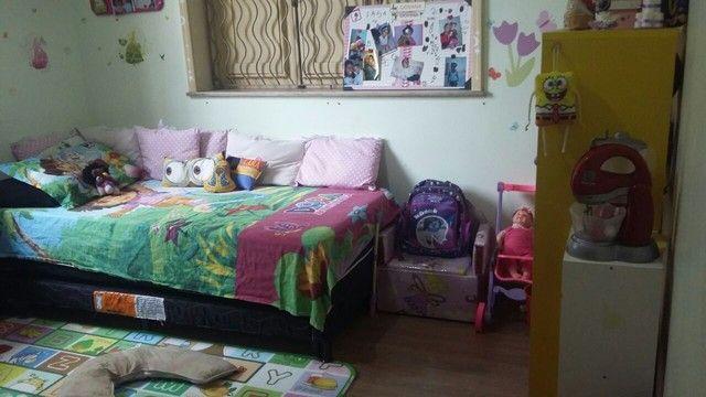 Engenho Novo - Rua Pelotas - Apartamento tipo casa - 2 quartos - 66m² - JBM212982 - Foto 10