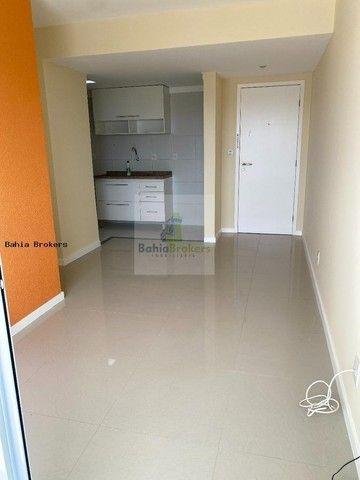 Apartamento para Venda em Lauro de Freitas, Centro, 2 dormitórios, 1 suíte, 2 banheiros, 1 - Foto 7