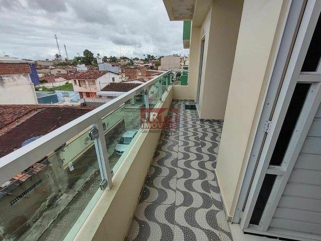 Apartamento à venda no bairro Centro - Glória do Goitá/PE - Foto 9