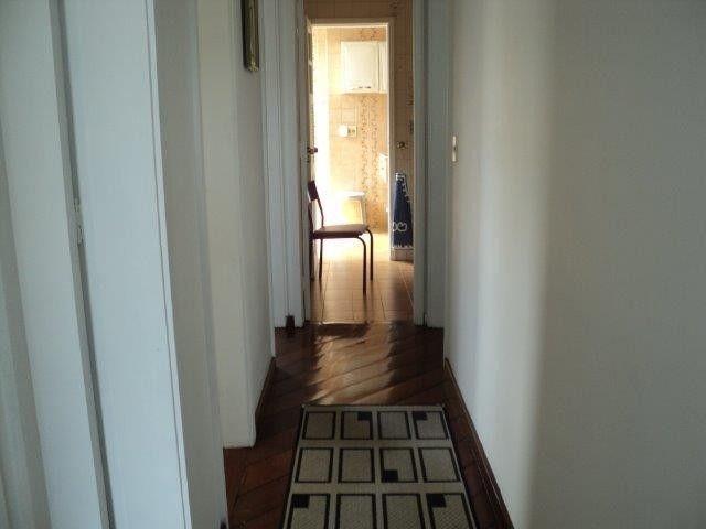 Rua Maria Antônia ? Excelente Apartamento ? 3 Quartos ? 125m² ? JBM303922 - Foto 15
