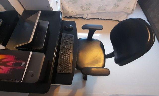 Mobiliário para Home Office - Foto 3