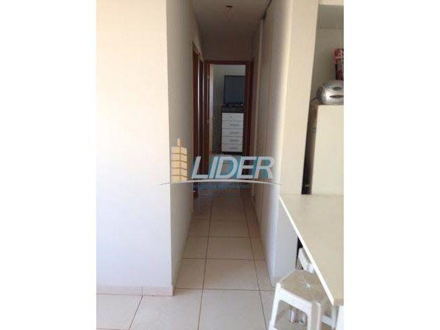 Apartamento à venda com 3 dormitórios em Nossa senhora das graças, Uberlandia cod:18404 - Foto 8