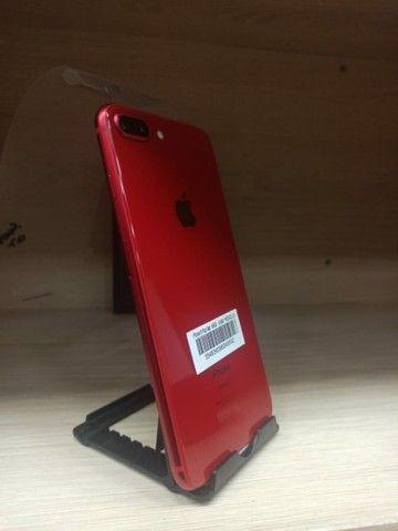 IPhone 8plus 256gb promoção  - Foto 2