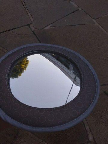 Espelhos para carro cadeirinha! - Foto 2