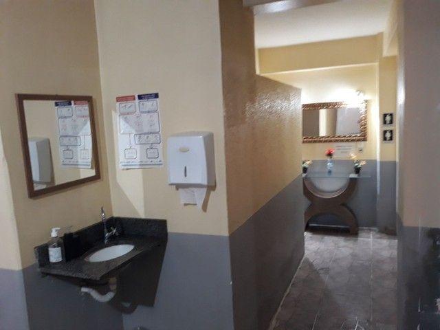 Venda ou arrendamento de Restaurante em pleno funcionamento - Foto 3