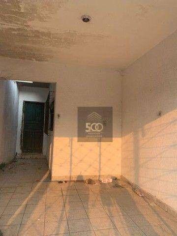 Casa com 3 dormitórios à venda, 149 m² por R$ 380.000,00 - Capoeiras - Florianópolis/SC - Foto 9
