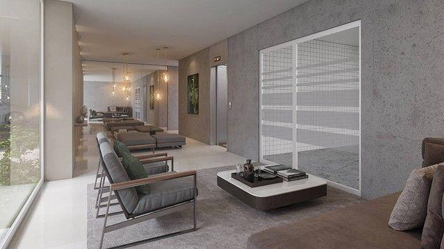 Apartamento para venda possui 68 metros quadrados com 3 quartos em Imbiribeira - Recife -  - Foto 4