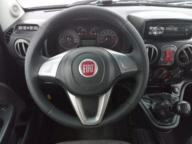 Fiat Doblò 2019 Completo Flex 7 Lugares - Foto 7