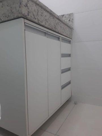 A RC+Imóveis aluga apartamento com vista privilegiada no Centro de Três Rios-RJ - Foto 6