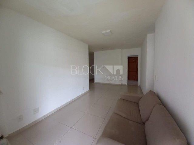 Apartamento à venda com 3 dormitórios cod:BI9008 - Foto 6