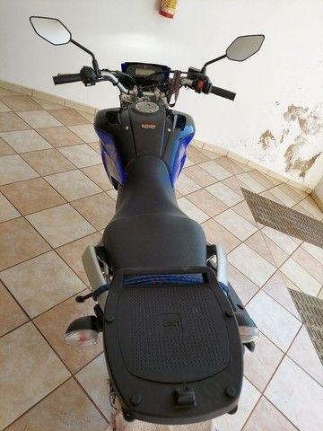 Yamaha XTZ 250 Lander 2020 - Foto 3