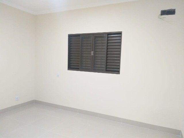 Linda Casa Jardim Panamá - Foto 2