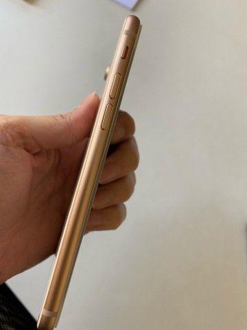 iPhone 8, 64 Gb - Foto 5
