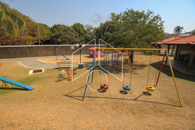 Casa de condomínio para alugar com 3 dormitórios em Jardim estoril, Marilia cod:L10651 - Foto 19