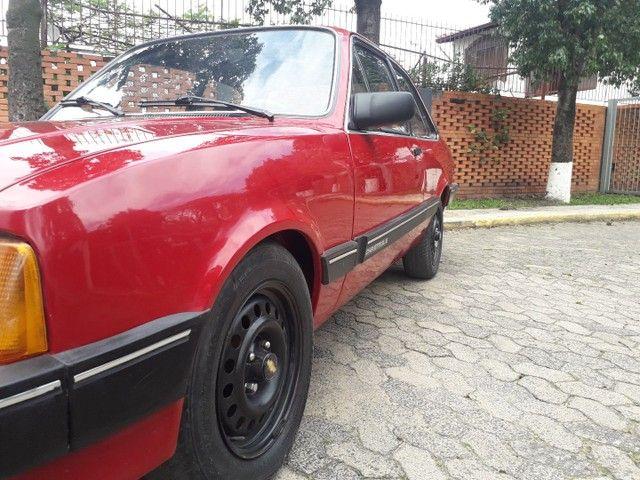 Chevette SL - Foto 6