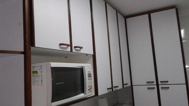 Guarujá casa em cond. 2ds,1gar. 69m² - Foto 10
