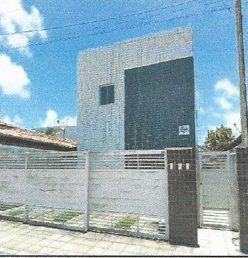 Cond Res Senna - Oportunidade Única em JOAO PESSOA - PB   Tipo: Casa   Negociação: Venda D