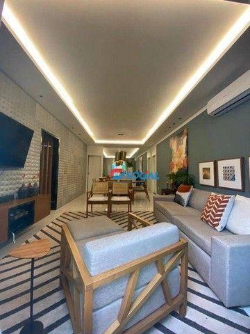 Casa com 3 dormitórios à venda por R$ 900.000,00 - Nova Esperança - Porto Velho/RO - Foto 2