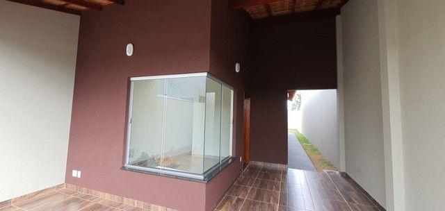 Linda Casa Caiçara Fino Acabamento Valor R$ 320 Mil ** - Foto 7