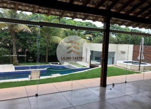 Casa para Venda em Belo Horizonte, BRAUNAS, 4 dormitórios, 1 suíte, 2 banheiros, 4 vagas - Foto 14