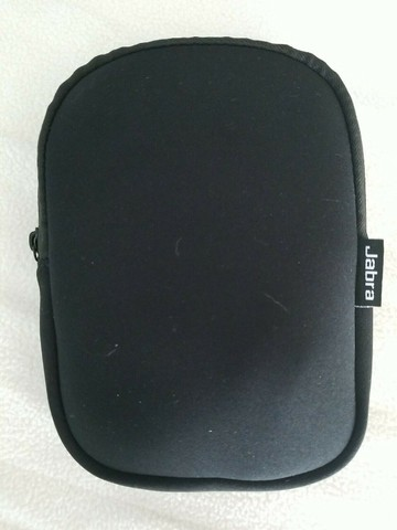 Headset Jabra Evolve 75 Ms Stereo Sem Fio 7599-832-109 - Foto 3