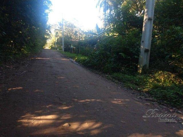Terreno Localizado na Ponte Alta medindo 2.512,30 m á venda por R$ 110.000,00 Mil !!! - Foto 6