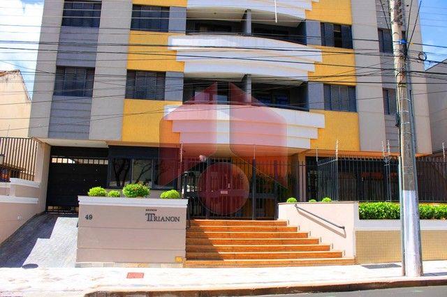 Apartamento para alugar com 2 dormitórios em Boa vista, Marilia cod:L1909 - Foto 7