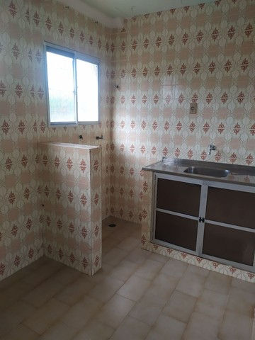 Apartamento 2/4 no Resgate - Foto 2