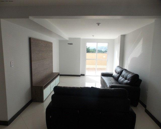 Viva Urbano Imóveis - Apartamento no Aterrado - AP00116 - Foto 4
