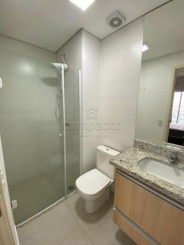 Apartamento para alugar com 1 dormitórios cod:L6854 - Foto 4