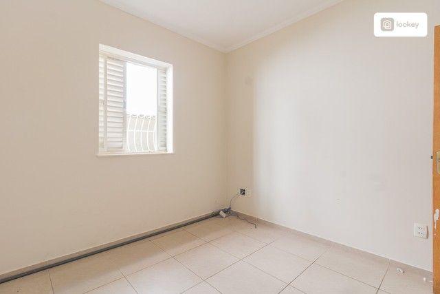 Casa com 320m² e 3 quartos - Foto 11