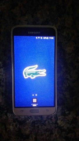 Galaxy J3 2016  - Foto 3