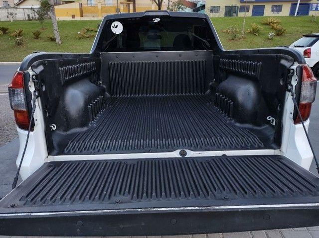 Chevrolet Montana LS 1.4 - Completa - Foto 15