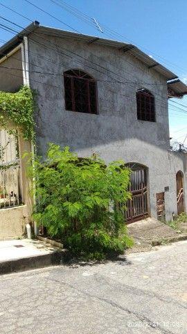 Casa em Ipatinga K144, 3 qts. Financiamento Próprio. Condições na Descrição. Valor 260 mil - Foto 18