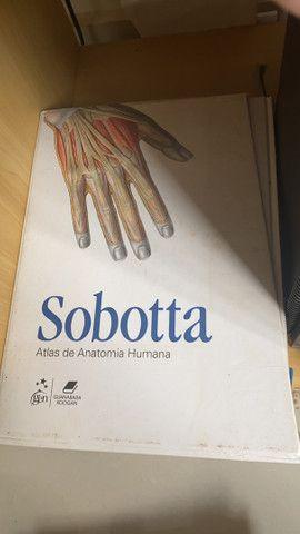 Livros medicina e saude - LEIA - Foto 3