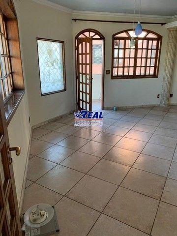 Apartamento para aluguel, 3 quartos, 1 suíte, 1 vaga, Novo Eldorado - Contagem/MG - Foto 8