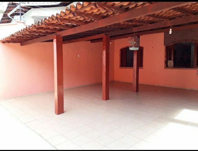 Vendo casa no Recanto Vinhais - Foto 4