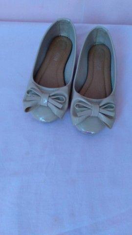 Calçados  - Foto 6
