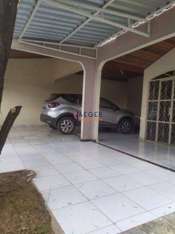 Linda Casa com 03 quartos no Bairro Cohab próximo à Av Jatuarana - Foto 2
