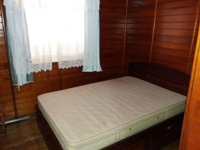 Bon: cod. 1364 Itaúna - Saquarema - Foto 14