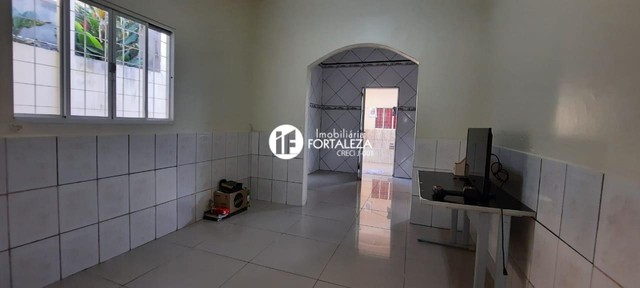 Casa Residencial para aluguel, Conjunto Universitário - Rio Branco/AC - Foto 3