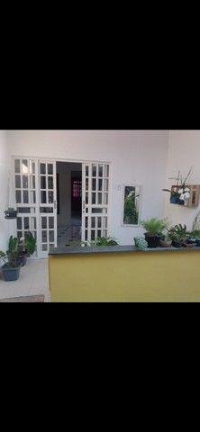 Casa semi_acabada
